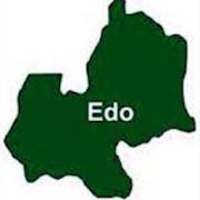 App Edo State News App APK for Windows Phone