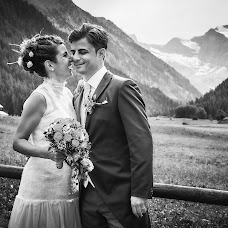 Wedding photographer Jacopo Scarabelli (jacoposcarabelli). Photo of 28.04.2017