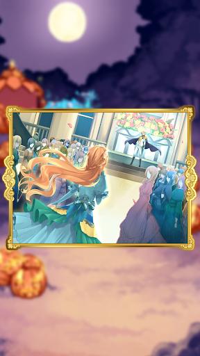 Télécharger Gratuit Undead Cinderella apk mod screenshots 4