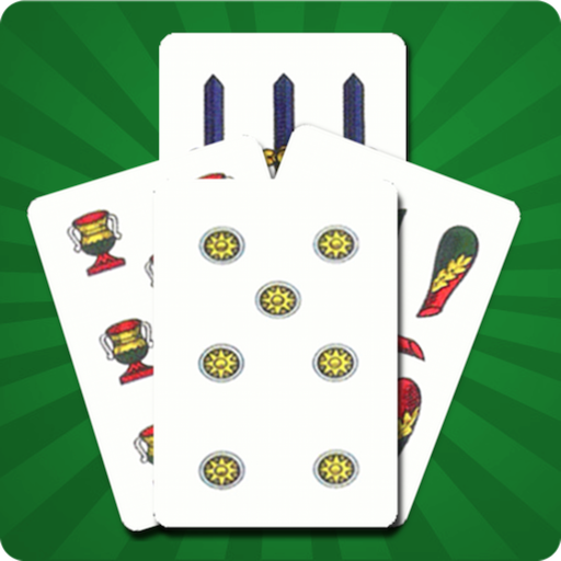 Scopa! file APK for Gaming PC/PS3/PS4 Smart TV