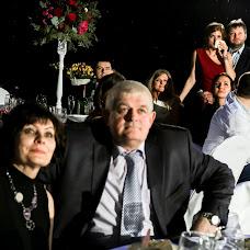 Wedding photographer Vitaliy Ushakov (ushakovitalii). Photo of 22.03.2018