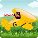Children Educational Game Full icon