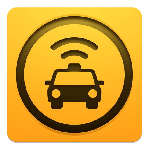 Easy Taxi - 計程車叫車,電召的士App 交通運輸 App LOGO-硬是要APP