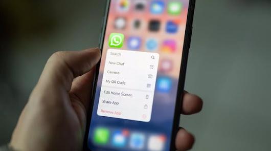 Consejos para actuar de emergencia en caso de que te roben el móvil