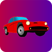 Police Escape: Car Driving Game