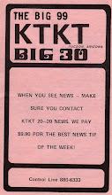 Photo: Jan 4 1972