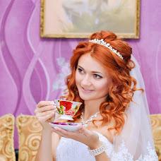 Wedding photographer Aleksandr Pavlenko (Olexandr). Photo of 17.11.2015