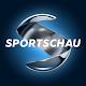 Sportschau (app)