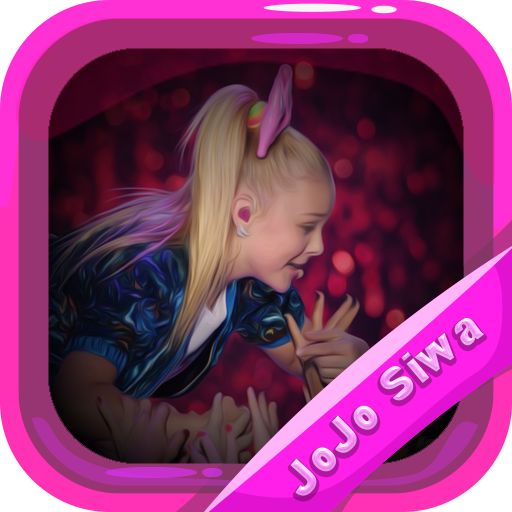 JOJO SIWA Music and Lyrics