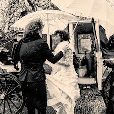 Wedding photographer Reina De vries (ReinadeVries). Photo of 23.12.2017