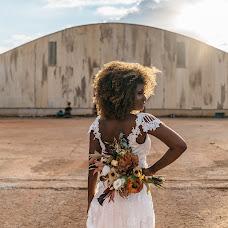 Fotógrafo de casamento Ricardo Jayme (ricardojayme). Foto de 08.01.2019