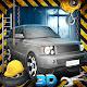 Escape Puzzle: Car Mechanic (game)