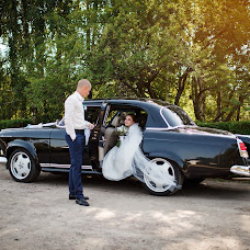 Wedding photographer Irina Mikhnova (irynamikhnova). Photo of 17.11.2017
