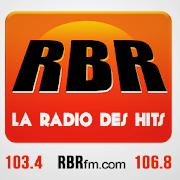 RBRFM
