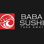Tải Game Baba Sushi