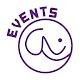 Event Elephants Android apk