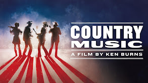 Country Music thumbnail