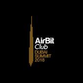 Airbit Club Dubai Summit 2018 Mod