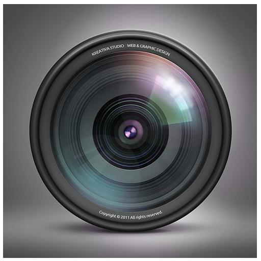 Photo Optimize Master