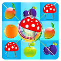 Fruit Farm Fun icon
