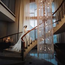 Wedding photographer Anastasiya Gordeeva (GordeeviGordeeva). Photo of 07.05.2018