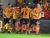 """Messoudi keihard: """"KV Mechelen, OHL en Beerschot zijn geen degradatieploegen, maar wel die twee"""""""