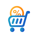 Cashback service No.1 - Cash4Brands icon