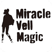 Miracle Vell Magic