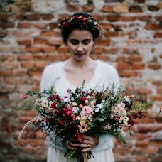 Wedding photographer Vítězslav Malina (malinaphotocz). Photo of 04.12.2018