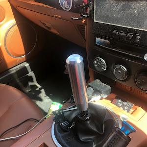 ロードスター NCEC RSのカスタム事例画像 なかさんさんの2020年08月11日17:26の投稿