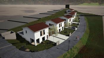 maison à Fontanes (42)