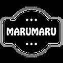 MARUMARU - 마루마루(중단) icon