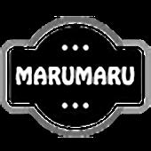 MARUMARU - 마루마루(중단)