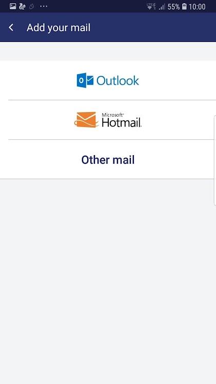 Ιστότοπος γνωριμιών του MSN Messenger