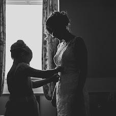 Wedding photographer Enrico Vallicella (enricovallicell). Photo of 29.10.2014
