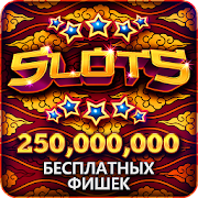 казино онлайн бесплатно без смс без регистрации играть