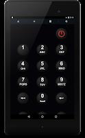 Screenshot of Remote