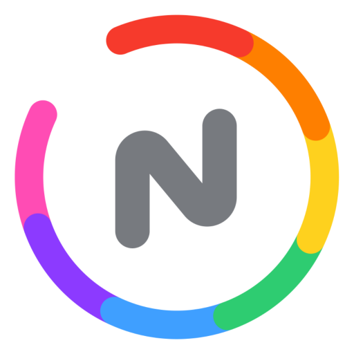 NYON - Icon Pack (SALE!) (Unreleased)