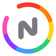 NYON - Icon Pack (SALE!)