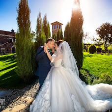 Wedding photographer Artem Sapega (Suriman). Photo of 28.05.2015