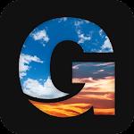 Picnic GO: Photo editor, sky overlay, lens flare 1.030