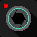 FlightScope VX Icon