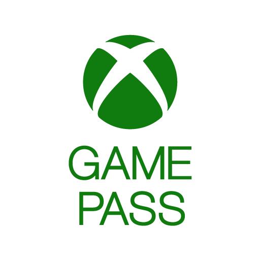 Xbox Game Pass (Beta) Icon