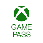 Xbox Game Pass (Beta) 1909.118.917