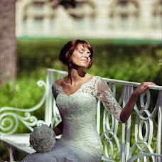 Wedding photographer Nadezhda Tarudko (esperansa). Photo of 21.06.2013