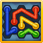 Pipe Lines: Hexa icon