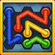 Pipe Lines : Hexa v1.7.4
