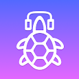 Mackinac Island App apk