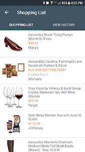 App Find&Save - Local Shopping APK for Windows Phone