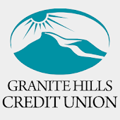 Granite Hills Credit Union